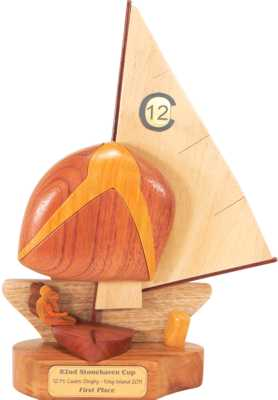 12ft_Cadet_front_sailing_trophy