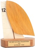12ft_skiff_sail_trophy
