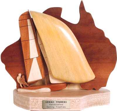14ft_skiff_oz_sailing_trophy