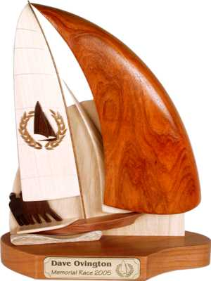 18ft_skiff_ovington_sailing_trophy