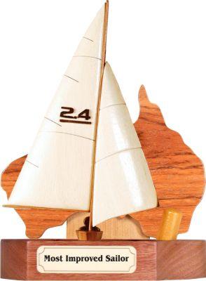 2.4m_australia_sailing_trophy