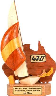 470_front_australia_sailing_trophy