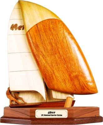 49er_perpetual_side_sailing_trophy