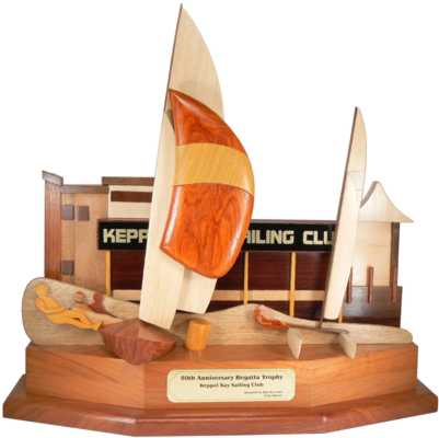 50th_kbsc_perpetual_sailing_award