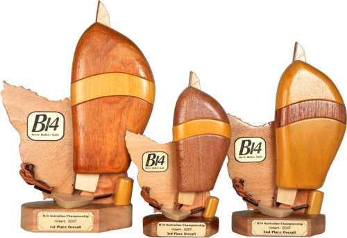 B14_front_123_sailing_trophies