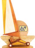 Blokart_side_4m_sail_land_yachting_trophy