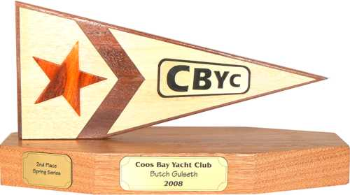 Coos_Bay_YC_burgee_nautical_gift