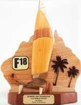 F18_Australia_palms_sailing_trophy
