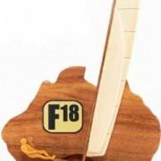 F18_Australia_upwind_sailing_trophy