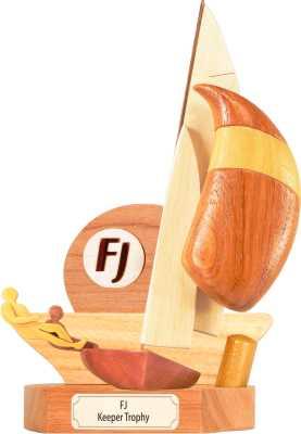 FJ_front_sailing_trophy