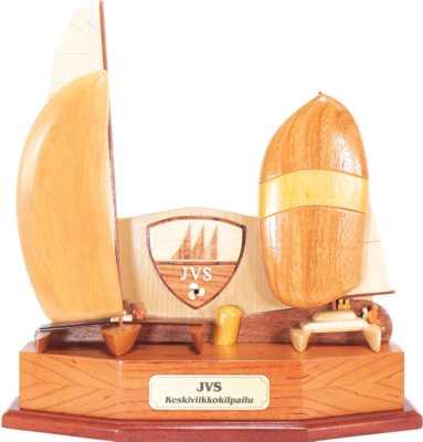 Finland_tri_cat_perpetual_sailing_trophy