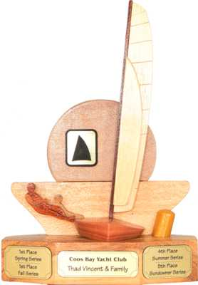 Geary_18_front_oct_base_sailing_trophy