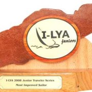 ILYA_lake_sailing_trophy
