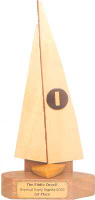 International_One_Metre_front_sailing_trophy