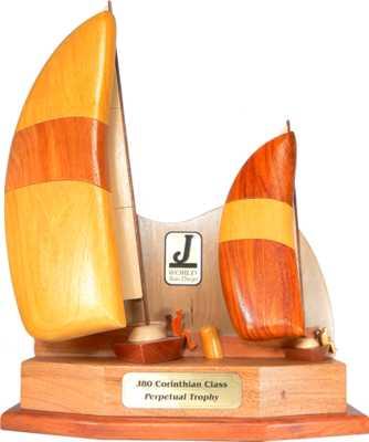 J80_perpetual_sailing_trophy