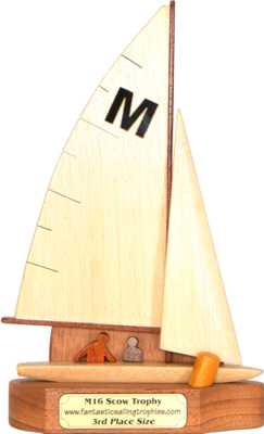 M16_Scow_sailing_trophy