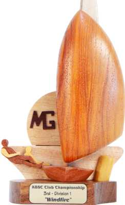 MG_sailing_trophy