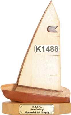 OK_dinghy_sailing_trophy
