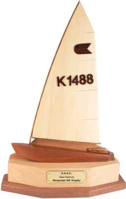 OK_perpetual_sailing_trophy