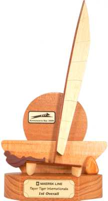 Paper_Tiger_front_sailing_trophy