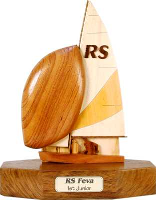 RS_Feva_sailing_trophies
