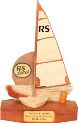 RS_Tera_pro_perpetual_sailing_trophy