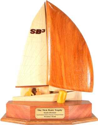 SB3_perpetual_sailing_trophy