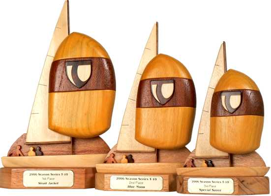 T10_side_123_sailing_trophies