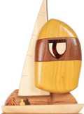 T10_side_sailing_trophy
