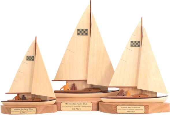 Victory_21_side_123_sailing_trophy