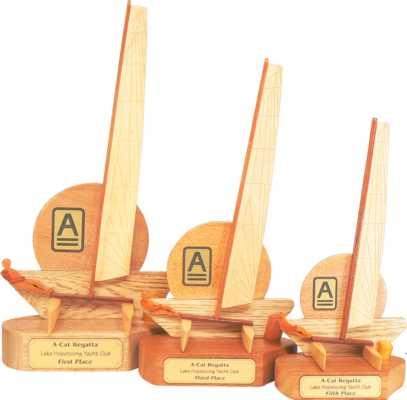 a-class_reach_123_sailing_trophy