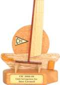 a-class_reach_sailing_trophy