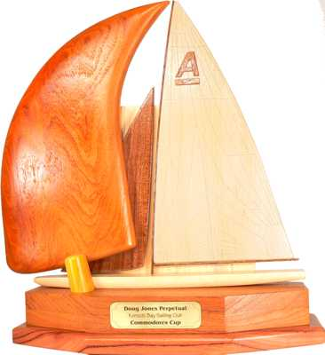 a-scow_perpetual_sailing_trophy