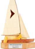 arrow_side_sailing_trophy