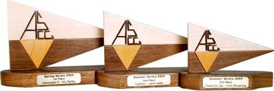 ascc_burgee_123_sailing_trophy