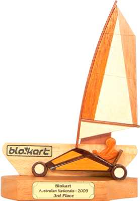 blokart_sailing_trophy