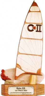 byte_CII_sailing_trophy