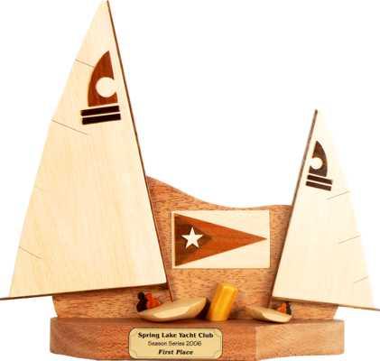 c_scow_burgee_sailing_trophy