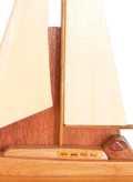 c&c_landfall_38_sailing_trophies
