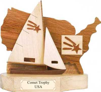 comet_side_USbkg_sailing_trophy