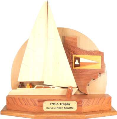 cruiser_texas_burgee_sailing_awards
