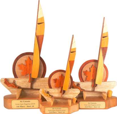 dart_front_123_sailing_trophy