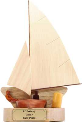 dinghy_gull_wing_sailing_trophy