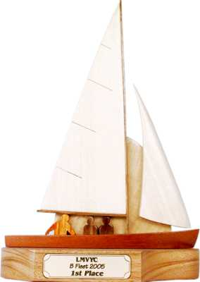 dinghy_side_sailing_trophy