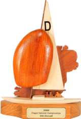 dragon_side_ireland_map_sailing_award