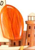 dragon_side_lighthouse_sailing_award