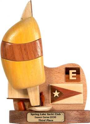 e_scow_burgee_sailing_trophy