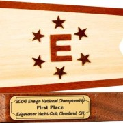 ensign_burgee_sailing_trophy