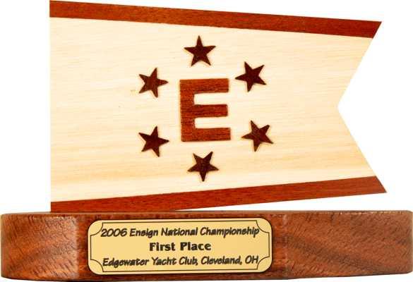 ensign_burgee_sailing_trophy