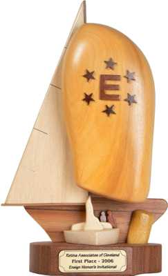 ensign_sailig_trophy